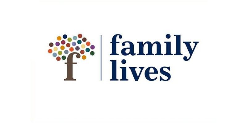 Family Lives